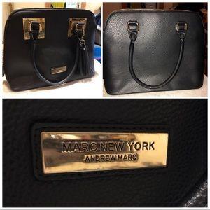 MARC NEW YORK Andrew Marc shoulder bag